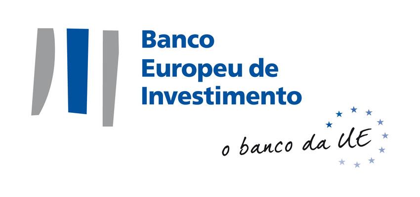 Banco Europeo De Investimentos